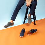 Shoe Mart Promo Codes