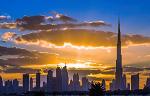 Burj Khalifa Special Offers