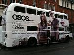 ASOS Promo Codes