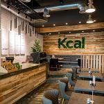 Kcal Coupon Codes & Deals
