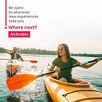 Air Arabia Promo Codes & Offers