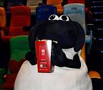 Vox Cinemas Promo Codes & Coupons