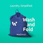 Washmen Promo Codes & Coupons