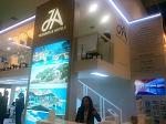 JA Resorts & Hotels Promo Codes