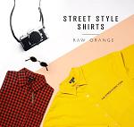 Raw Orange Promo Codes & Coupons