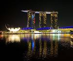 Singapore Visa Promo Codes & Coupons