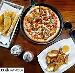 Pizza Hut Offers UAE