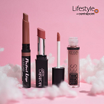 Lifestyle Promo Codes & Coupons