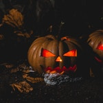 Halloween Coupon Codes & Deals