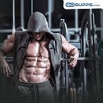GoSupps Promo Codes