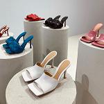 Level Shoes Coupon Codes & Deals
