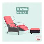 Home Box Promo Codes & Deals