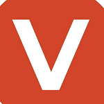 Viator Discount Codes