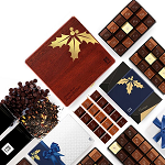 Z Chocolat Promo Codes & Coupons