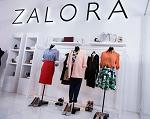 More About Zalora