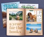 Magazine Store Promo Codes & Coupons