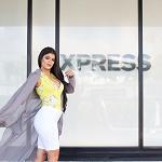 Moda Xpress Promo Codes & Coupons