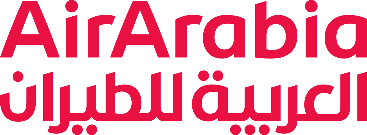 كود خصم العربية للطيران
