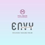 Malabar Gold Promo Codes & Coupons