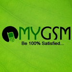 Mygsm Promo Codes & Coupons