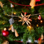 Christmas Deals and Coupons