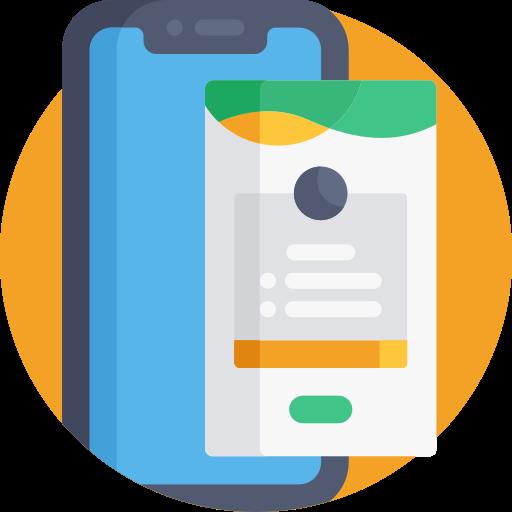 تطبيق كود خصم سوق للهاتف