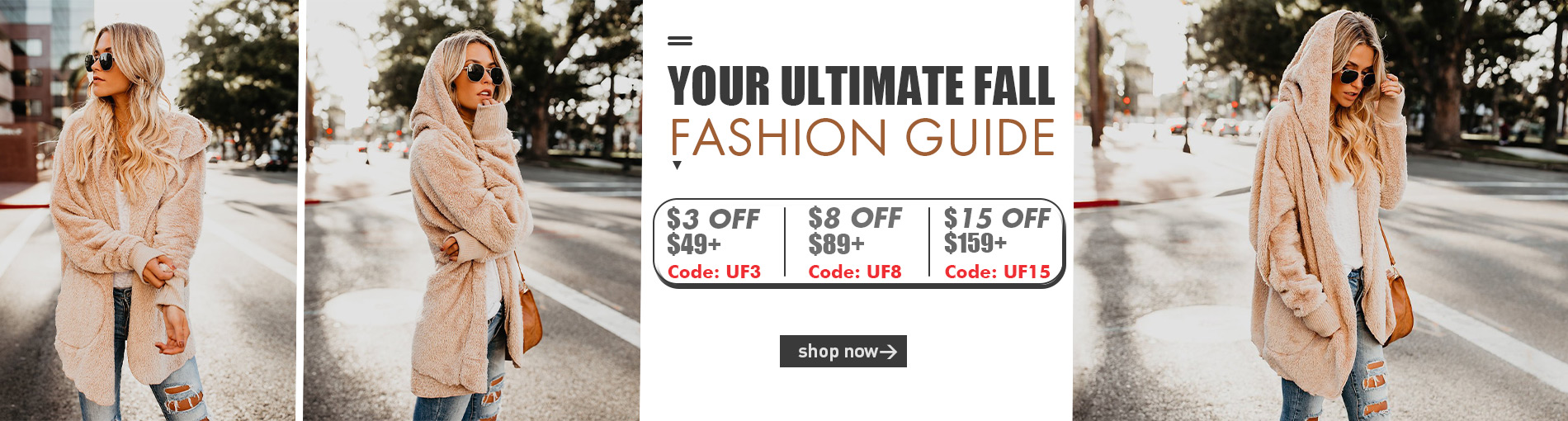Get Choies Sale & Coupon Codes