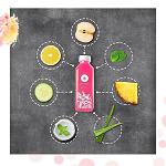 Go Organic Promo Codes & Offers
