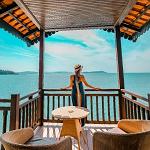 Berjaya Hotels Discount Codes