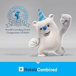 Hotels Combined Discount & Deals