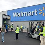 Walmart Promo Codes & Coupons