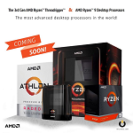 Microless Promo Codes & Deals