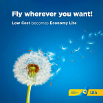 Fly UIA Promo Codes & Coupons