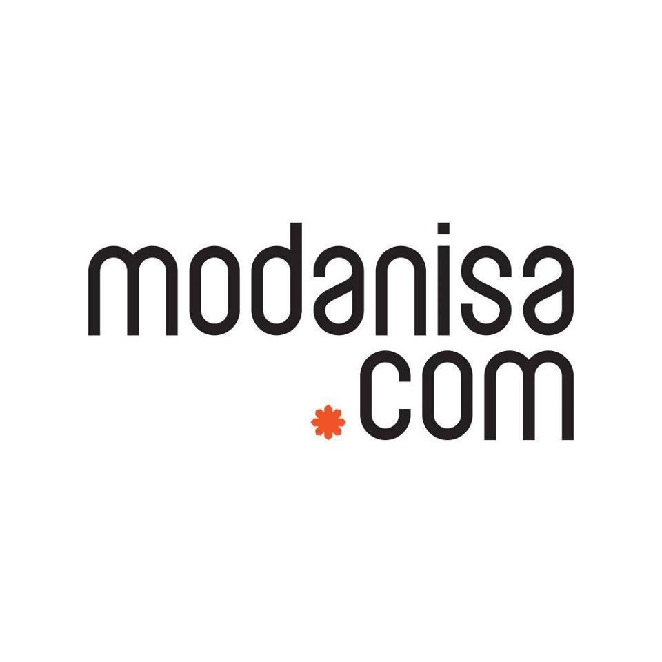 كوبون خصم مودانيسا