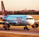Air Malta Voucher Codes & Deals