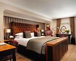 Millennium Hotels Promo Codes & Offers