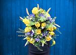 Prestige Flowers Discount Codes & Deals