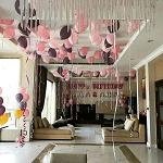 Balloon Shop Promo Codes & Coupons