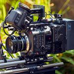 Canon Promo Codes & Deals