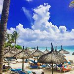 Veranda Resorts Promo Codes & Coupons