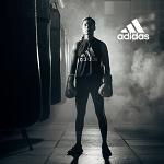 Adidas Coupon Codes & Deals
