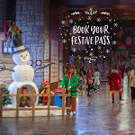 Ski Dubai Promo Codes & Offers
