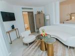 Princess Hotels Coupon Codes & Deals