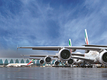 Emirates Coupons and Offers