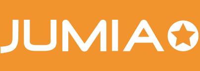 جوميا jumia
