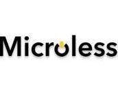 ميكروليس