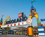 Dubai Parks and Resorts Promo Codes & Coupons