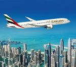 Emirates Holidays Promo Codes & Coupons