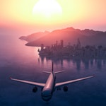 Cheap Air Promo Codes & Coupons