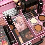 Huda Beauty Promo Codes & Coupons